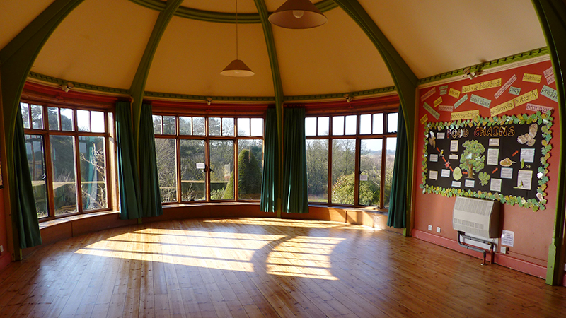 Image Result For Yoga In Lincoln Uk